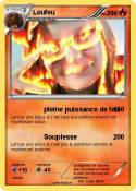 Loufeu