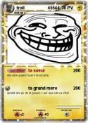 troll 45544