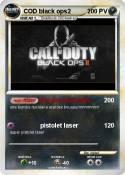 COD black ops2