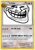 Trollolol