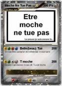 Moche Ne Tue