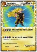 San-Goku 22222