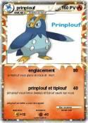 prinplouf