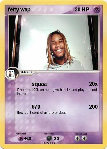 Squaa