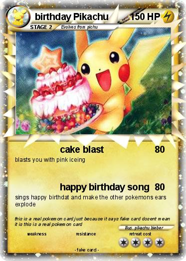 how to tell how happy your pokemon is heartgold