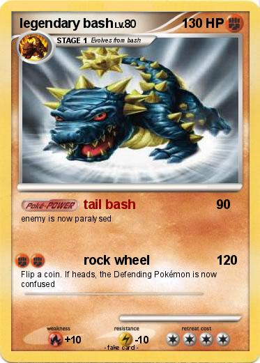 Rare legendary pokemon cards