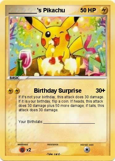 Pokemon Party Invitations was nice invitation layout