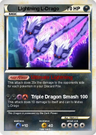 ldrago dragon - photo #28